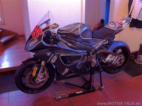Neueinsteiger Motorrad by Bmw S1000rr 2012 01 08 32 Neueinsteiger Welche