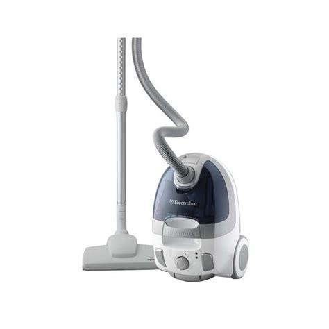 Vacuum Cleaner Merk Maximus Electrolux Maximus Canister Vacuum