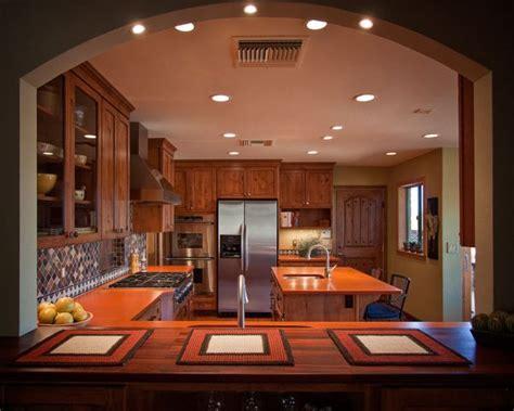 interior design tucson interior design tucson 28 images interior designer oro