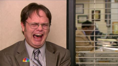 The Office Dwight by 8 Dwight Schrute Quotes Qlty Ctrl