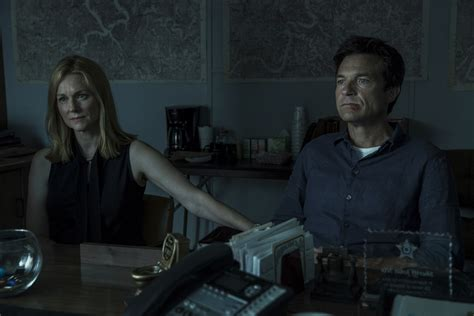 what shows have been cancelled 2016 2017 ozark tv show on netflix cancelled or renewed
