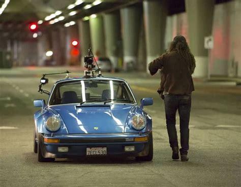 magnus walker porsche 914 17 best images about porsche 911 on pinterest cars