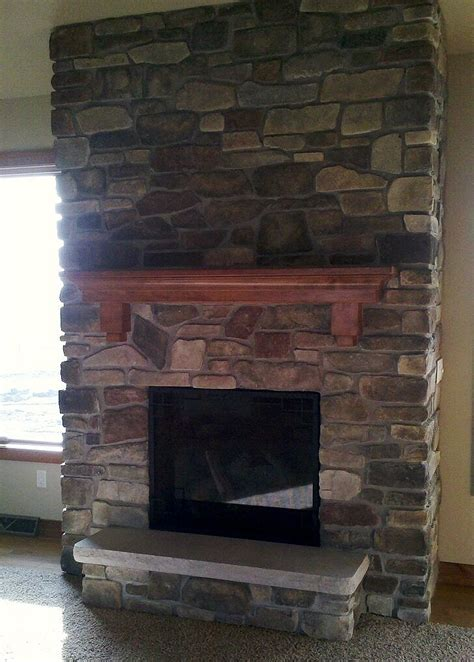 Hearth Stones For Fireplaces by Raised Hearth With Raised Hearth Best Slab Fireplace