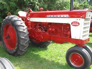 farmall parts international harvester farmall tractor