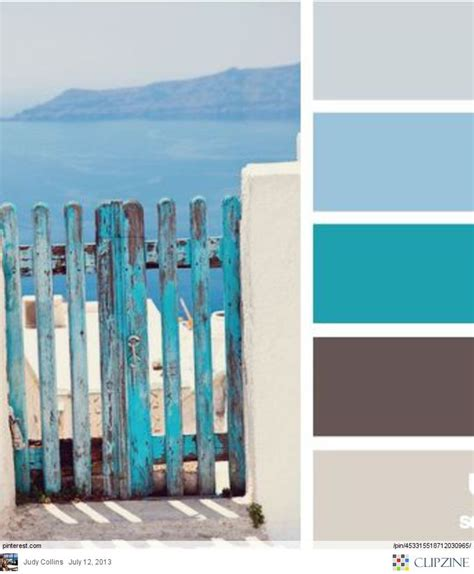 home decor color palette color palettes home decorating magazines