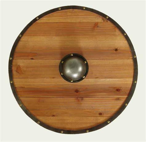 woodworking shield shields closeout specials