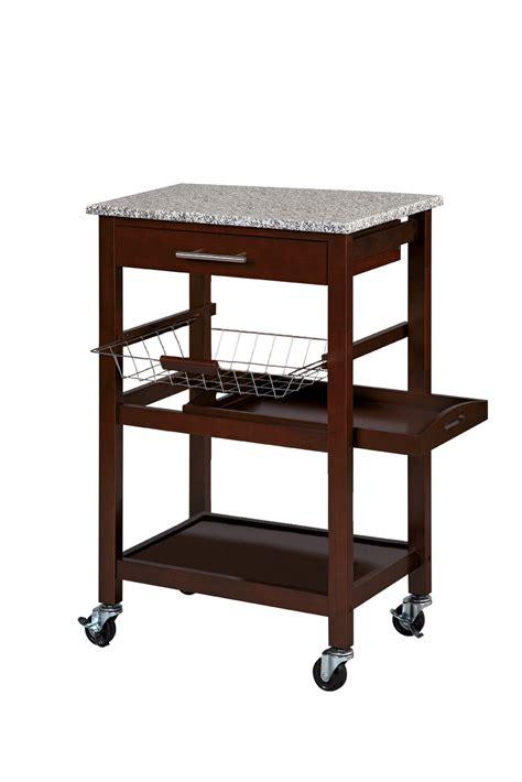 bakers rack buffet cabinet cabinets design ideas