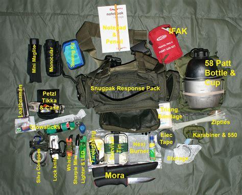 53 essential bug out bag supplies how to build a suburban go bag you can rely upon books bug out bag for dogs are both you and your ready