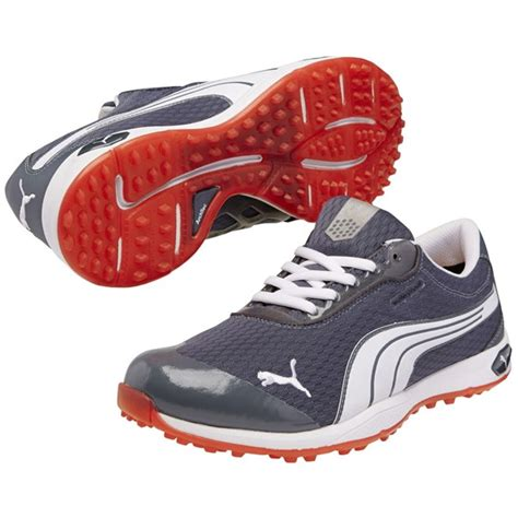 sports authority golf shoes golf shoes sports authority 28 images sports authority