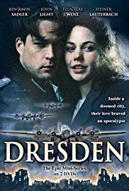 film romance nazi dresden tv movie 2006 imdb