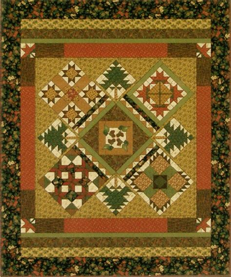 Thimbleberries Quilt Club by 17 Best Images About Lynette Thimbleberries On