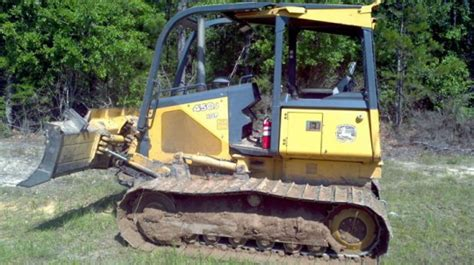 dozer accident molino man killed in alabama bulldozer accident