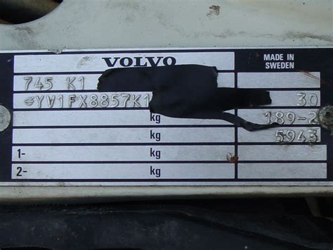 volvo 740 radio volvo 740 stereo wiring diagram jeep grand stereo