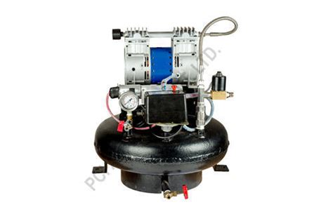 air compressors free air compressor for laboratory exporter from thane