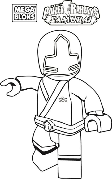 power rangers lego coloring pages malvorlagen fur kinder ausmalbilder power ranger