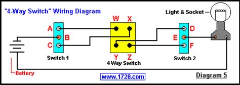 2 way switch wiring diagram india free wiring
