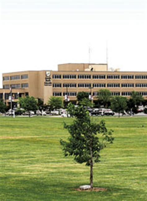 bush lincoln health center mattoon healthcare mattoon hospitals urgent care