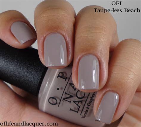 beach nail colors 2014 opi kiss me on my tulips nail art beauty pinterest
