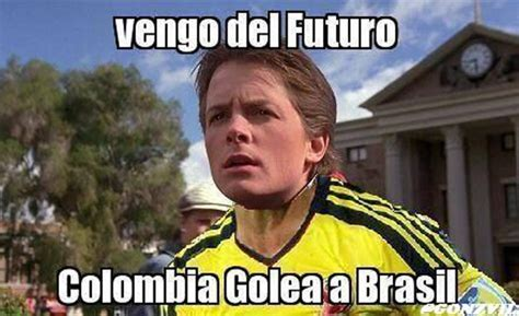 Colombia Meme - best world cup 2014 memes see the funniest gifs vines