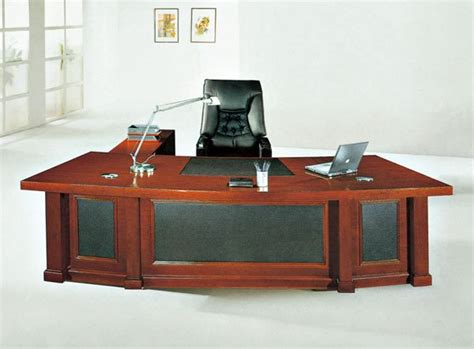 Bureau Fly 926 by Modern Director Table Director And Managing Director