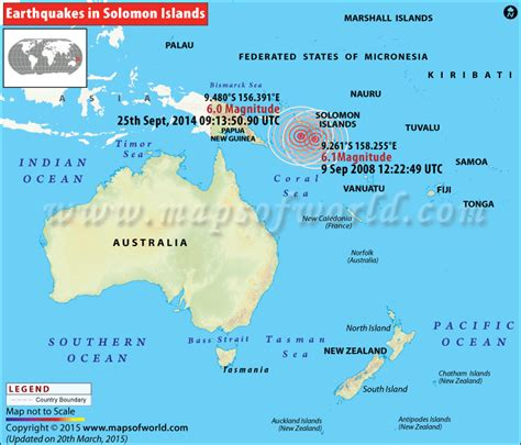 washington dc lata map earthquakes in santa islands solomon islands
