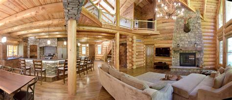 Log Cabin Builders In Ohio by Welcome To Fairview Log Homes Ohio S Premier Custom Log