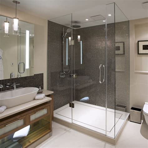 average bathroom renovation cost canada bathroom renovation cost colorado blinds budget basics