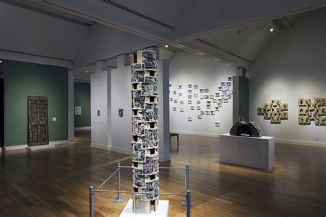 Ge S Infusion Led Modules Boost Aesthetics Control At Museum Lighting Fixtures