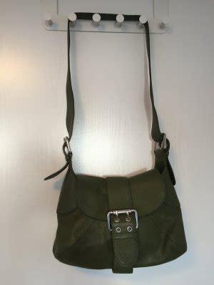 Tas Furla 112 furla tassen tegen lage prijzen tweedehands prelved