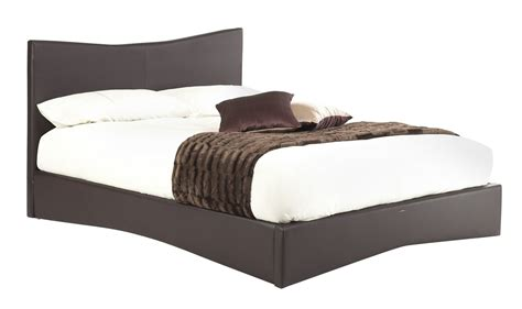 next bed 100 bed frame next day delivery wooden beds and wooden bed