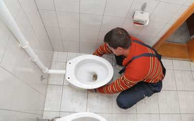 Bateman Plumbing by Residential Plumbing Garry Bateman Plumbing Wagga