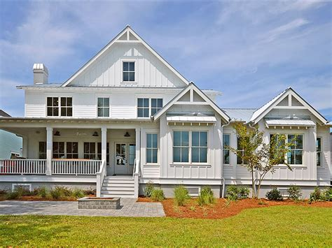 lowcountry premier custom homes new home projects 176
