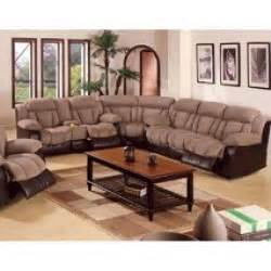 movie theater sofa vesta home theater furniture movie home theater sectional seating foter