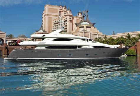 le lade di sale belmor yacht charter superyacht news