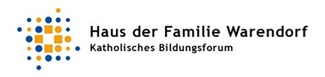 Partner Goldschmiede Osterhoff Genz