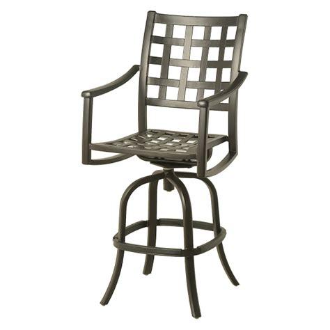 outdoor bar stools walmart outdoor bar stool full size of kitchen outdoor bar stools clearance outdoor bar stools clearance