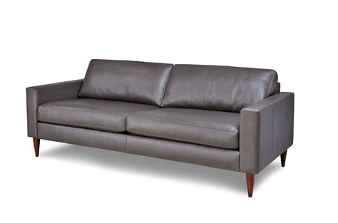 American Leather American Upholstery by American Leather Furniture The Century House In Wi