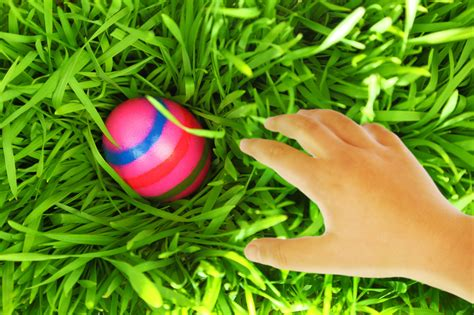 Beaumont Egg Hunt & Spring Fling is Coming!