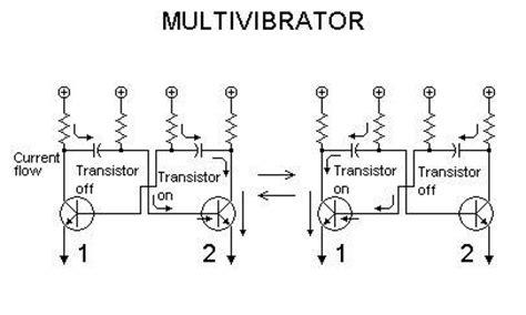 transistor capacitor oscillator capacitor transistor oscillator 28 images capacitor inductor oscillator 28 images 17