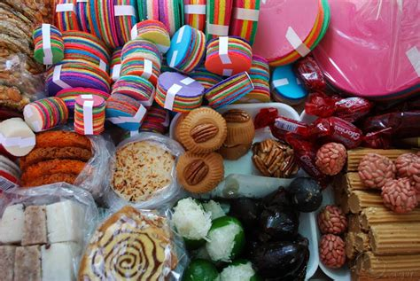 un ano de dulces 8416449546 history and information about mexican candy realestatepue