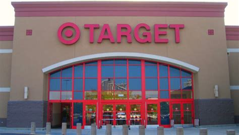 Office Depot Return Policy Return Policies For Walmart Target Home Depot And Other