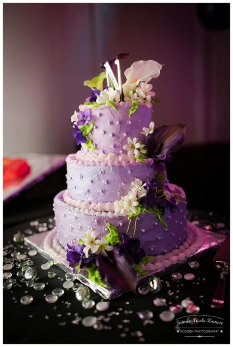 cake designs  page