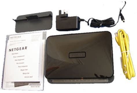 how to update wndr3700 netgear wndr3700 review and analysis detailed router