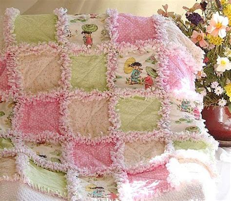 china doll quilt 17 best images about baby patchwork quilt quilt china