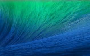 Blues On The Green Waves Wallpaper Hd Wallpapersafari