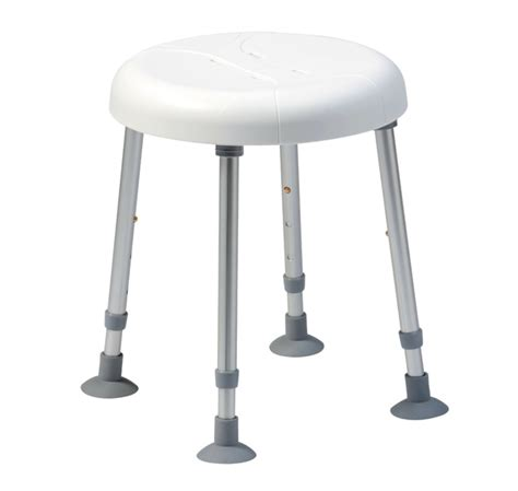 Bathroom Stools Uk by Delphi Shower Stool World Of Scooters Manchester