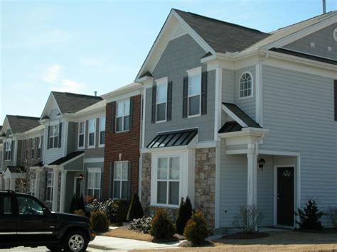 Mba Raleigh Nc by Raleigh Nc Enjoy Maintenance Free Living In Raleigh Nc