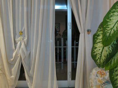 magneti per tende magneti per tende per la casa e per te decorare casa