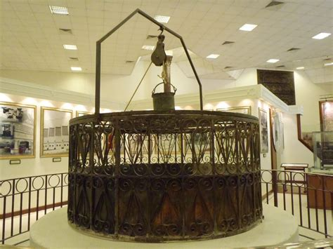 Zam Zam The Miracles Of Zamzam Water Makkah Mukarramah
