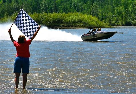 aluminum boats red deer aluminum boat builders alberta download kayak plans